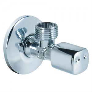 EK ventil 1/2*1/2 ROSAN A611212