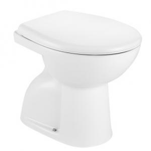WC šolja ROCA ADELE simplon