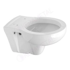WC šolja ASTRA KONZOLNA