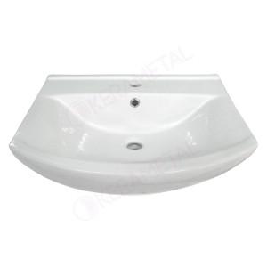 Umivaonik ALVIT CAKRAZ 550x400mm