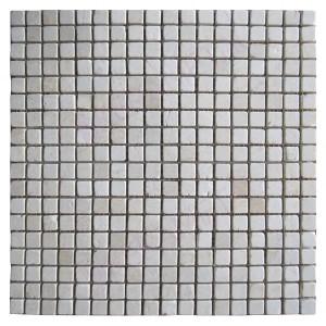 CKM-003A 30.5x30.5 tabla