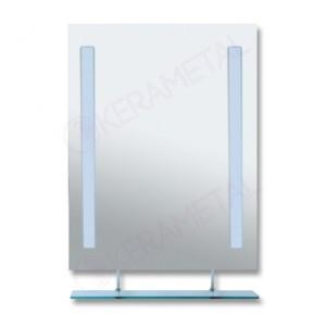 Ogledalo CO-3027 90*60 CERASAN