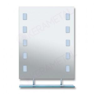 Ogledalo CO-3028 90*60 CERASAN