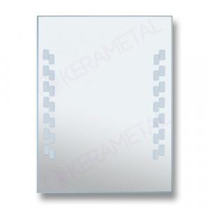 Ogledalo CO-3029 80*60 CERASAN