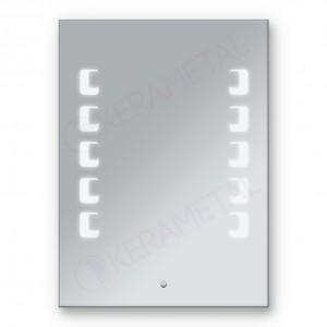 Ogledalo CO-3038 80*60 CERASAN