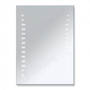 Ogledalo CO-3101 80*60 CERASAN