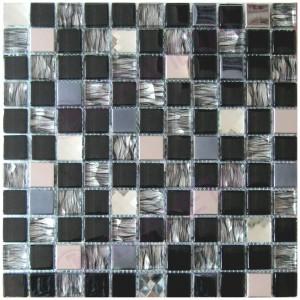 Mozaik CSM-002 30x30/8mm tbl