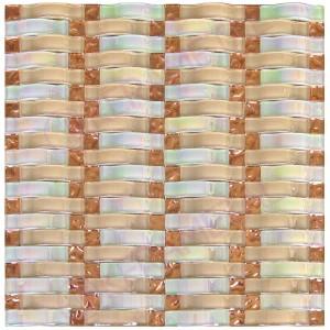 Mozaik CSM-112 3D 30x30/8mm tbl