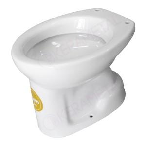 WC šolja WC SOLJA Dečija simplon