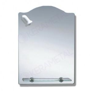Ogledalo FH302 70X50