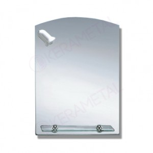 Ogledalo KO-FH303 50X70 D3-1