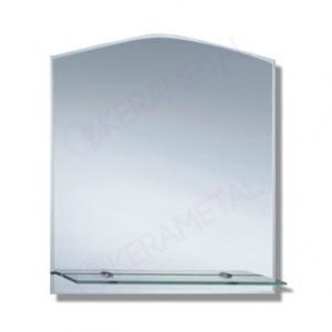 Ogledalo KO-FH310 70*50