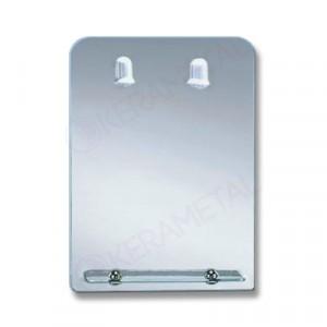 Ogledalo FH-325 90X65 D3-2
