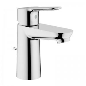 Slavina za umivaonik GROHE BAUEDGE 23328000