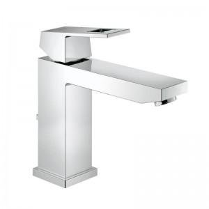 Slavina za umivaonik GROHE EUROCUBE 23445000