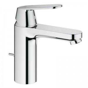 Slavina za umivaonik GROHE Eurosmart Cosmopolitan 23325000