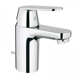Slavina za umivaonik GROHE Eurosmart Cosmopilitan 32825000