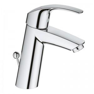 Slavina za umivaonik GROHE EUROSMART 23322001