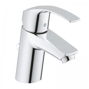 Slavina za umivaonik GROHE EUROSMART 33265002