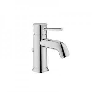 Slavina za umivaonik GROHE BauClassic 23162000