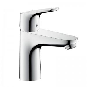 Slavina za umivaonik Hansgrohe Focus 100 31607000