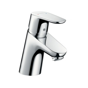 Slavina za umivaonik Hansgrohe Focus 70 31730000