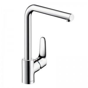 Slavina za sudoperu Hansgrohe Focus 280 31817000