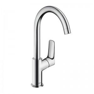 Slavina za sudoperu Hansgrohe Logis 210 sa pop-up 71130000