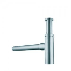 JM200 sifon za lavabo ROSAN MISTIQUE
