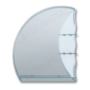 Ogledalo KO-21000 70*60
