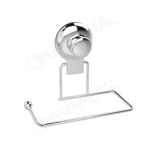 Držač toalet papira vakuum KV-292