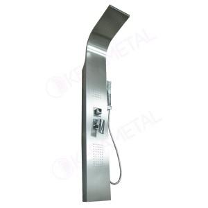 Masažni stub M.ST.125X20 LEONARDO KMS-871A