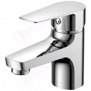 Slavina za umivaonik LEONE LN140