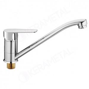 Slavina za sudoperu LEONE LN712