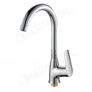 Slavina za sudoperu LEONE LN740