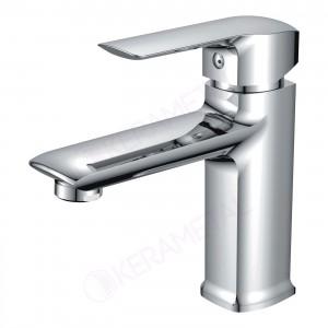 Slavina za umivaonik LOTUS LO144
