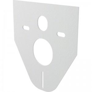 Guma za konzolnu wc šolju Alcaplast m91 Zvučna izolacija