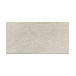 Zorka keramika Mantova Bianco granitna pločica 30×60