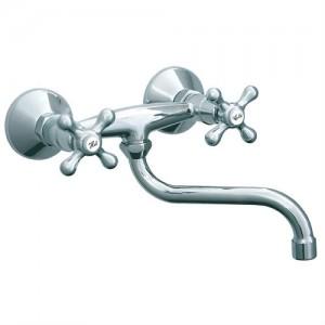 Slavina za sudoperu NOSTALGIJA S140 N01114