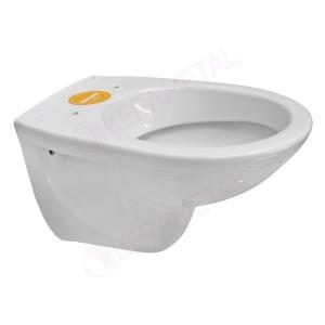 WC šolja NEO KONZOLNA