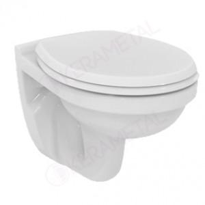 WC šolja POLO KONZOLNA WC SOLJA