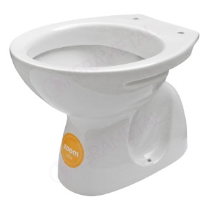 WC šolja POLO BALTIK