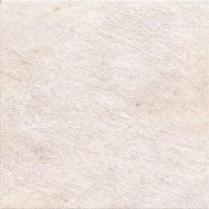 PP Redstone Beige 33x33