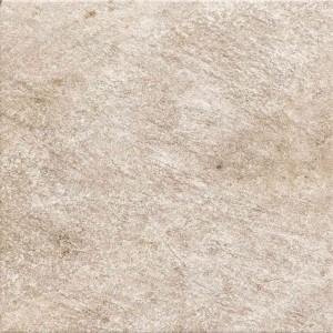 PP Redstone Crema 33x33