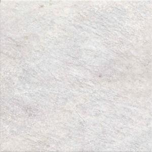 PP Redstone Gris 33x33