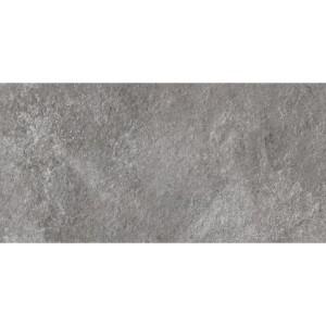 KEROS REDSTONE ACERO | 30x60 1,26 M²