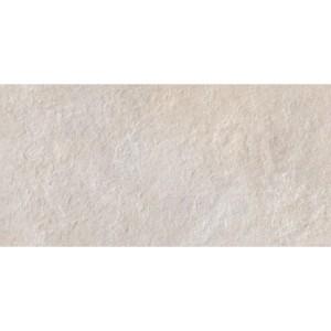 KEROS REDSTONE BEIGE | 30x60 1,26 M²