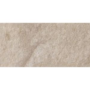 KEROS REDSTONE CREMA | 30x60 1,26 M²