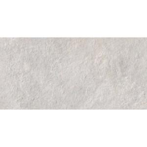 KEROS REDSTONE GRIS | 30x60 1,26 M²