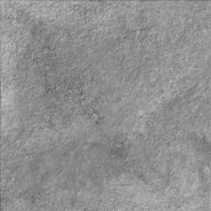 KEROS REDSTONE ACERO | 33x33 1,55 M²